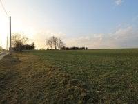 Prodej pozemku v lokalitě Lukovany, okres Brno-venkov - obrázek č. 4