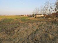 Prodej pozemku v lokalitě Lukovany, okres Brno-venkov - obrázek č. 3