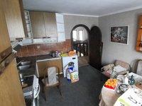 Prodej domu v lokalitě Hartvíkovice, okres Třebíč - obrázek č. 7
