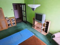 Prodej domu v lokalitě Hartvíkovice, okres Třebíč - obrázek č. 5