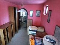 Prodej domu v lokalitě Hartvíkovice, okres Třebíč - obrázek č. 6