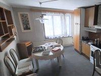 Prodej domu v lokalitě Hartvíkovice, okres Třebíč - obrázek č. 3