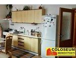 Brno – Líšeň, pronájem bytu 1+kk, OV 42m² – byt - Byty Brno