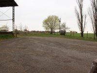 Pronájem komerčních prostor v lokalitě Kratochvilka, okres Brno-venkov - obrázek č. 4