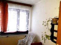 Prodej domu v lokalitě Olešnice, okres Blansko - obrázek č. 4