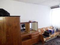 Prodej domu v lokalitě Olešnice, okres Blansko - obrázek č. 2