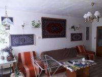 Prodej domu v lokalitě Olešnice, okres Blansko - obrázek č. 5