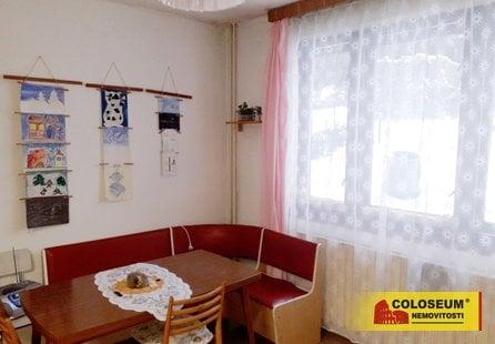 Prodej domu v lokalitě Olešnice, okres Blansko - obrázek č. 1