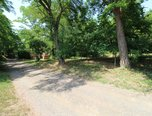 Dyjákovičky, pozemek 75 m2, ve sklepní uličce  – pozemek - Pozemky Znojmo