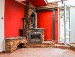 Morkůvky, prodej RD 3+1, 329m² - rodinný dům - Domy Břeclav