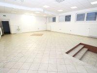 Pronájem komerčních prostor v lokalitě Znojmo, okres Znojmo - obrázek č. 8