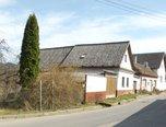 Vranová Lhota - RD 3+kk, pozemek 1149 m2- rodinný dům - Domy Svitavy