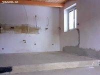 Prodej domu v lokalitě Vranová Lhota, okres Svitavy - obrázek č. 7