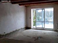 Prodej domu v lokalitě Vranová Lhota, okres Svitavy - obrázek č. 3