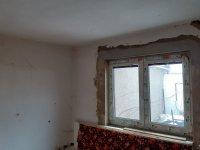 Prodej domu v lokalitě Vranová Lhota, okres Svitavy - obrázek č. 4