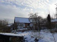 Prodej domu v lokalitě Vranová Lhota, okres Svitavy - obrázek č. 2