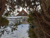 Prodej domu v lokalitě Vranová Lhota, okres Svitavy - obrázek č. 5