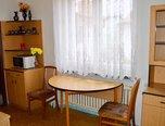 Břeclav, prodej RD 2+1, 213m² - rodinný dům - Domy Břeclav