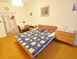 Uherské Hradiště, byt OV 3+1, 69 m2, lodžie  - byt - Byty Uherské Hradiště