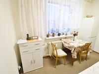 Prodej bytu v lokalitě Uherské Hradiště, okres Uherské Hradiště - obrázek č. 4