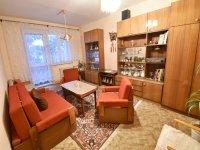 Prodej bytu v lokalitě Uherské Hradiště, okres Uherské Hradiště - obrázek č. 2
