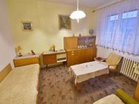 Prodej bytu v lokalitě Uherské Hradiště, okres Uherské Hradiště - obrázek č. 5