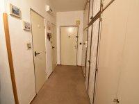 Prodej bytu v lokalitě Uherské Hradiště, okres Uherské Hradiště - obrázek č. 6