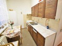 Prodej bytu v lokalitě Uherské Hradiště, okres Uherské Hradiště - obrázek č. 3