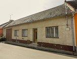 Čeložnice, prodej RD 4+1, 901m² - rodinný dům - Domy Hodonín