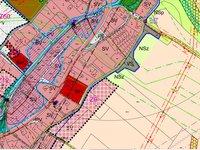 Prodej pozemku v lokalitě Bělotín, okres Přerov - obrázek č. 2