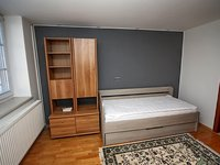 Pronájem bytu v lokalitě Hodonín, okres Hodonín - obrázek č. 7