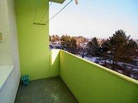 Pronájem bytu v lokalitě Hodonín, okres Hodonín - obrázek č. 4