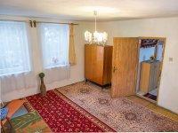 Prodej domu v lokalitě Fryšták, okres Zlín - obrázek č. 8