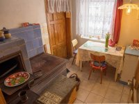 Prodej domu v lokalitě Fryšták, okres Zlín - obrázek č. 7