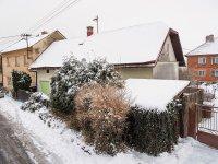 Prodej domu v lokalitě Fryšták, okres Zlín - obrázek č. 3