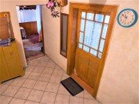 Prodej domu v lokalitě Fryšták, okres Zlín - obrázek č. 4