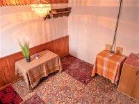 Prodej domu v lokalitě Fryšták, okres Zlín - obrázek č. 5