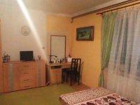 Pronájem bytu v lokalitě Velké Bílovice, okres Břeclav - obrázek č. 2