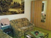 Pronájem bytu v lokalitě Velké Bílovice, okres Břeclav - obrázek č. 3