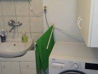 Pronájem bytu v lokalitě Velké Bílovice, okres Břeclav - obrázek č. 6