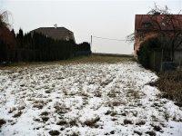Prodej pozemku v lokalitě Topolany, okres Vyškov - obrázek č. 6