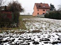 Prodej pozemku v lokalitě Topolany, okres Vyškov - obrázek č. 3