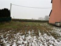 Prodej pozemku v lokalitě Topolany, okres Vyškov - obrázek č. 5