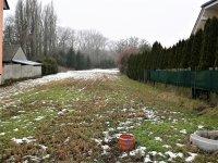 Prodej pozemku v lokalitě Topolany, okres Vyškov - obrázek č. 4
