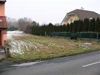 Prodej pozemku v lokalitě Topolany, okres Vyškov - obrázek č. 2