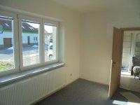 Pronájem bytu v lokalitě Černá Hora, okres Blansko - obrázek č. 4