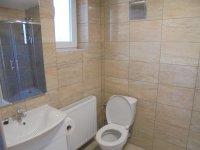 Pronájem bytu v lokalitě Černá Hora, okres Blansko - obrázek č. 8