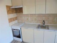 Pronájem bytu v lokalitě Černá Hora, okres Blansko - obrázek č. 2