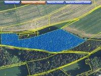 Prodej pozemku v lokalitě Česká Třebová, okres Ústí nad Orlicí - obrázek č. 6