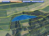 Prodej pozemku v lokalitě Česká Třebová, okres Ústí nad Orlicí - obrázek č. 5